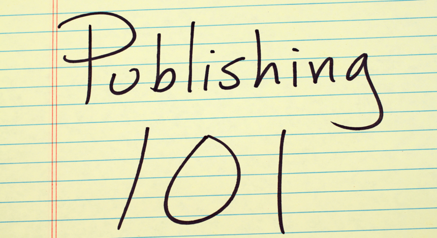 Is it Important to Have a Literary Agent?